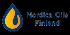 Nordica Oils Finland